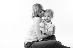 03-foto-familia-celine-pech-andorra55