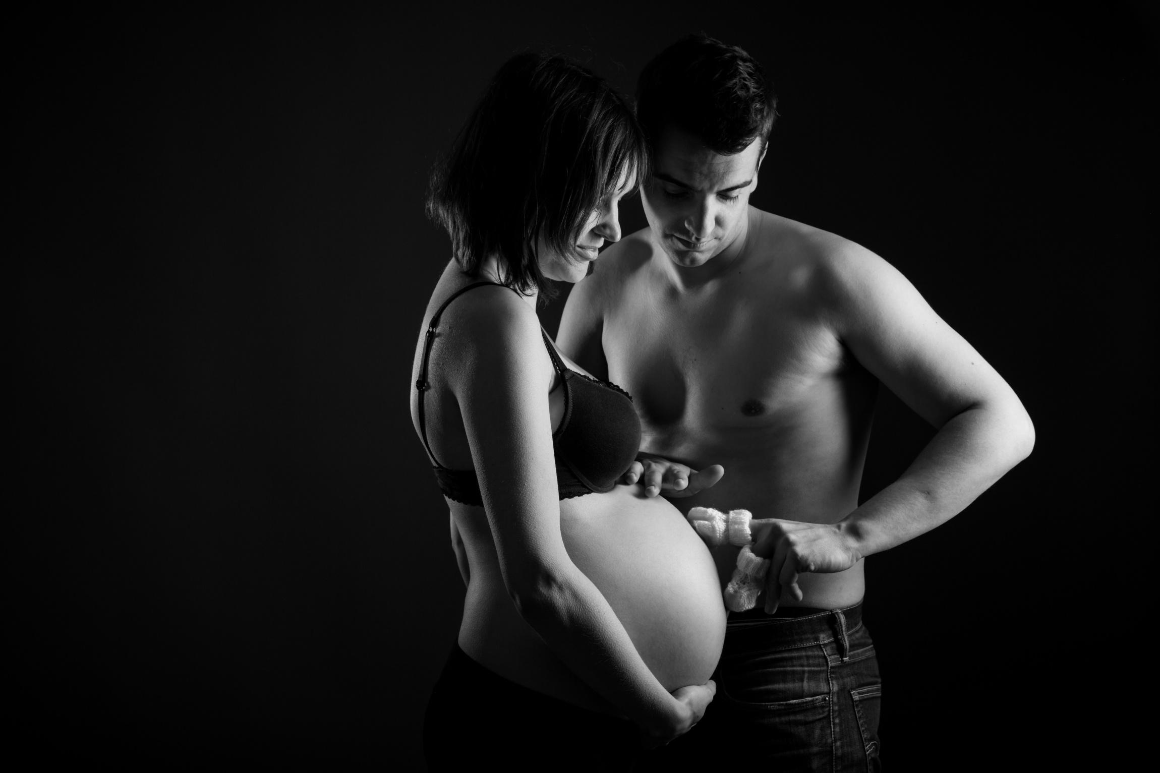 01-foto-maternitat-celine-pech-andorra11