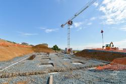 105photo-entreprise-chantier-industrie-s