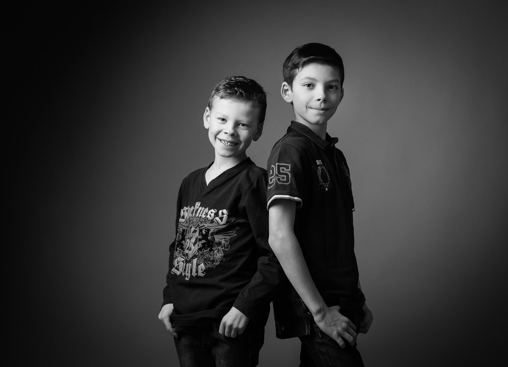 03-foto-familia-celine-pech-andorra81