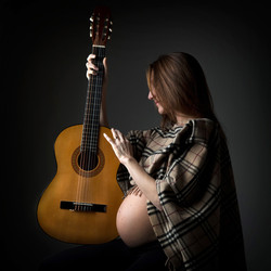 01-foto-maternitat-celine-pech-andorra22