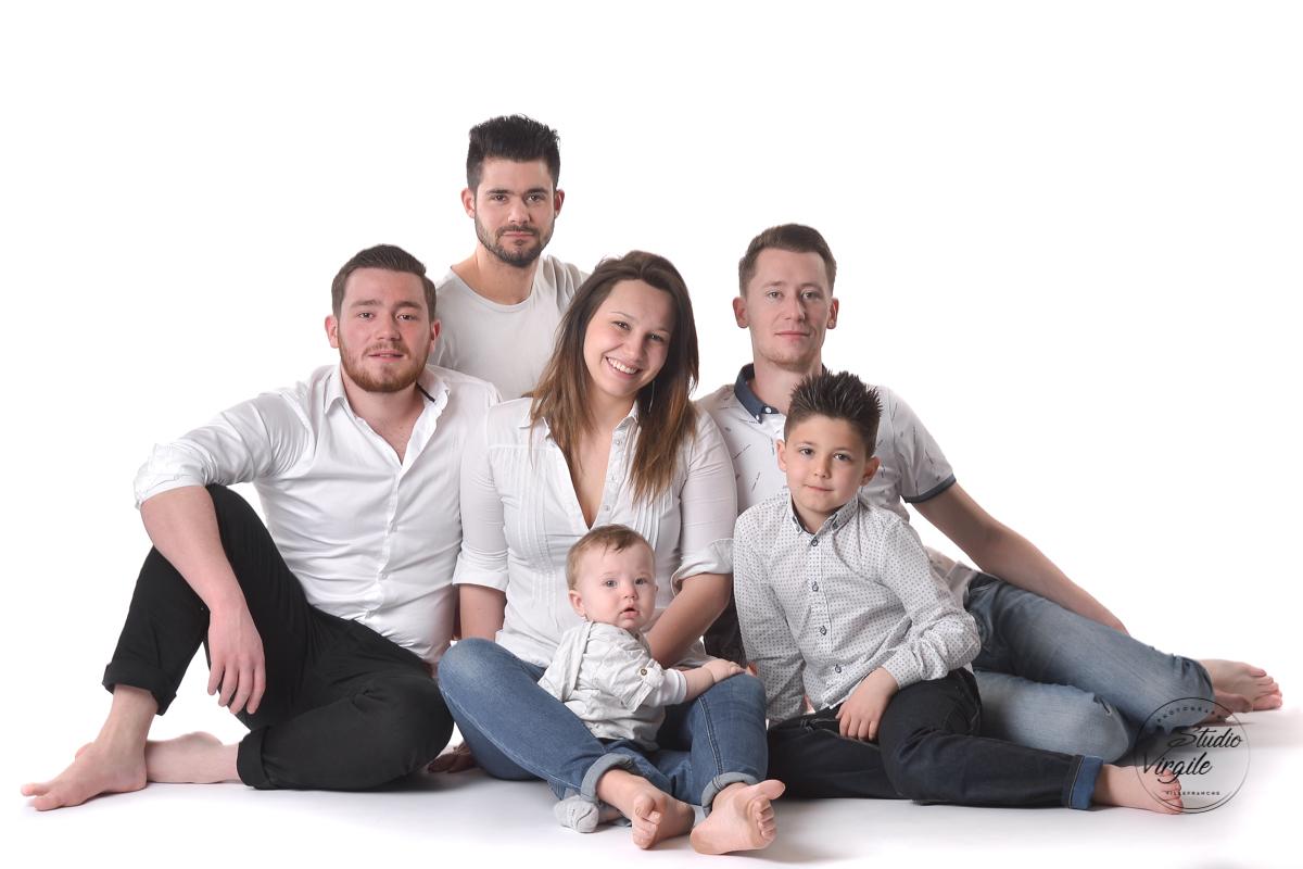 118_Photo-portrait-famille-villefranche-