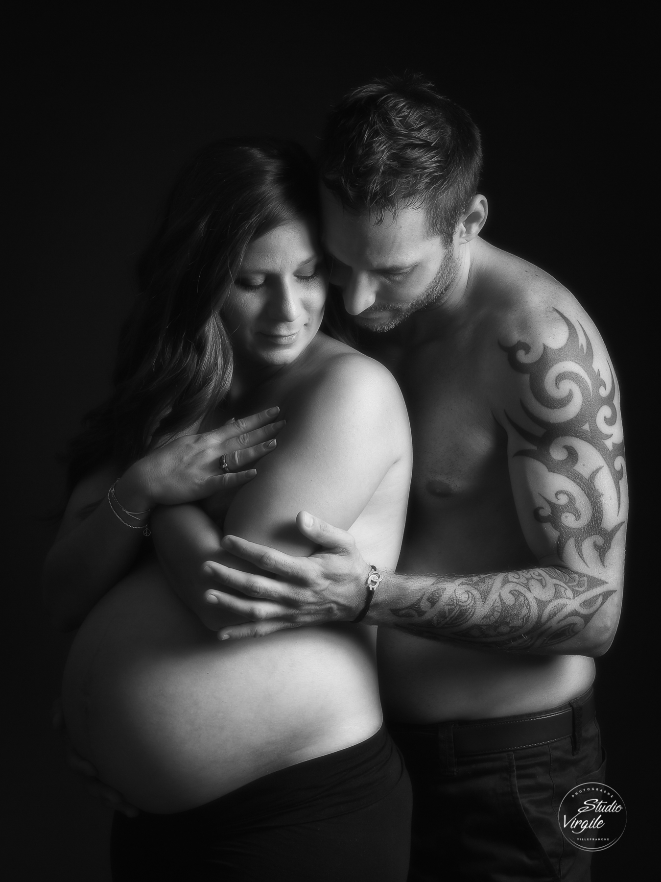 122photo-grossesse-maternité-villefranch