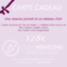 carte_cadeau_118€.jpg