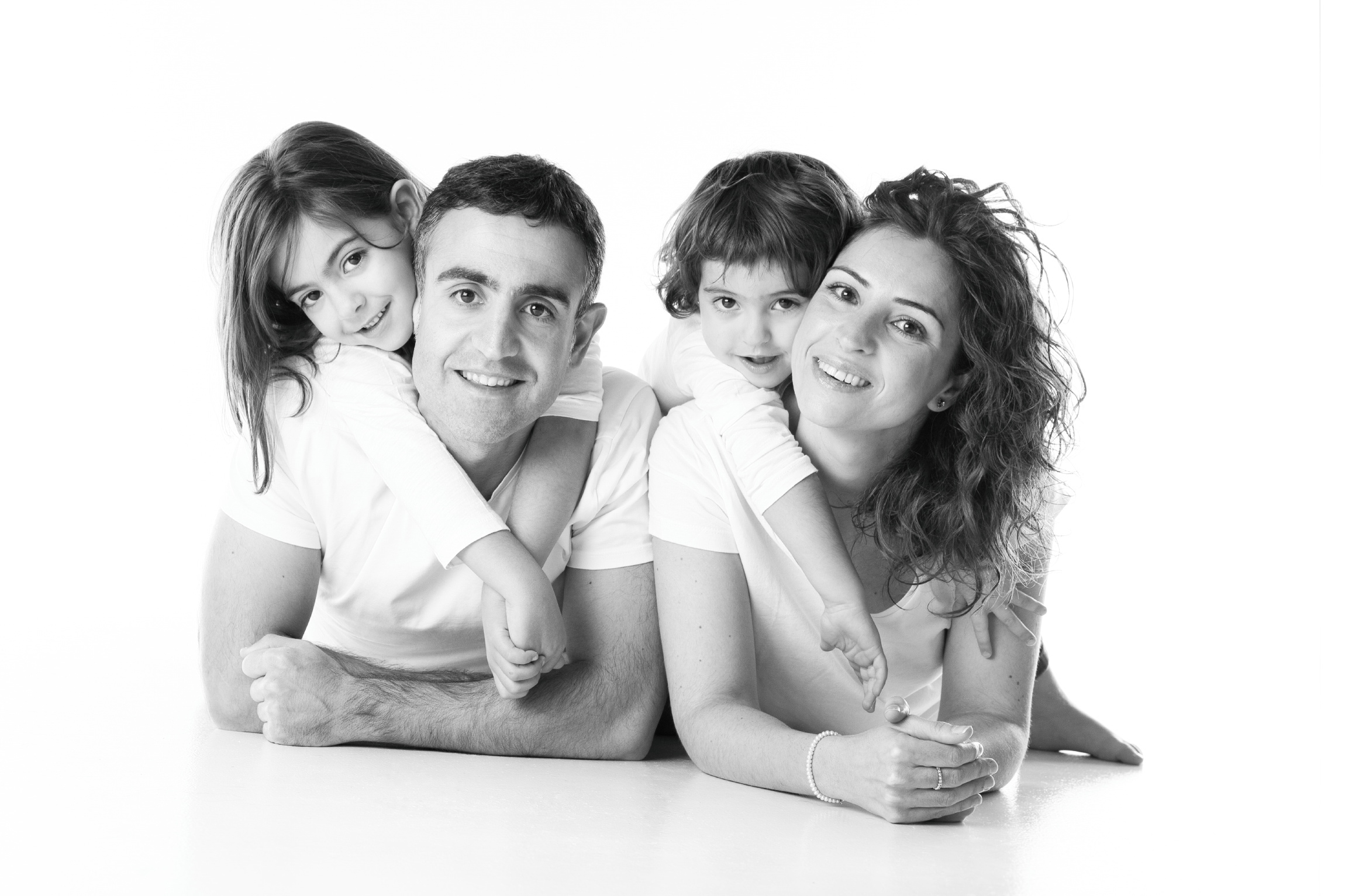 03-foto-familia-celine-pech-andorra98