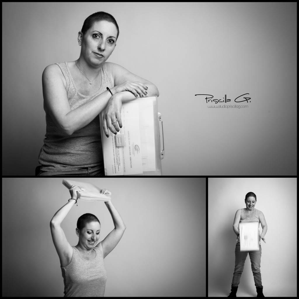 Priscilla G, Photographe Portraitiste Var-21