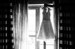08 foto-boda-celine-pech-andorra02