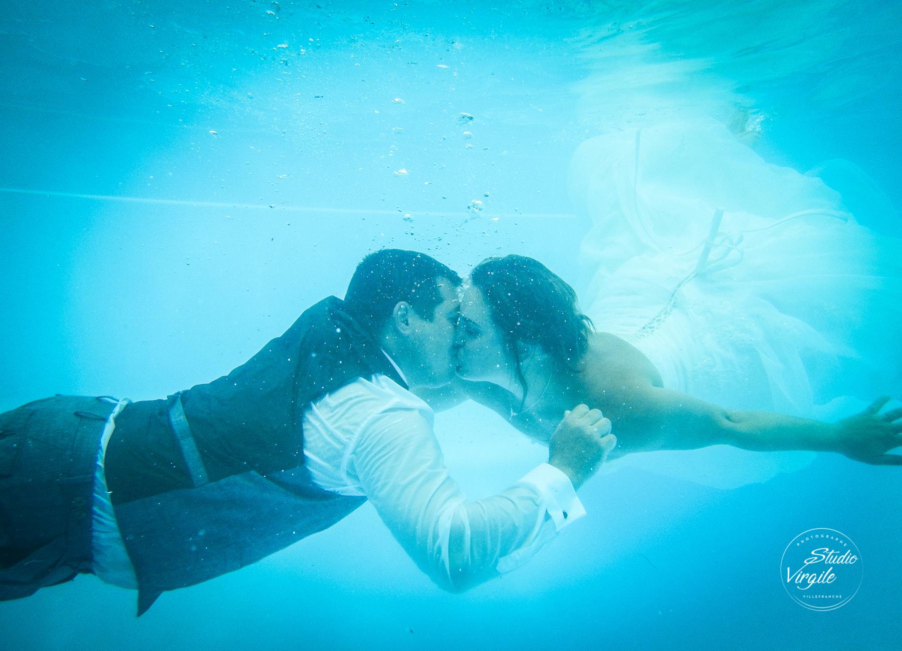 137 mariage-Villefranche-Beaujolais-Stud