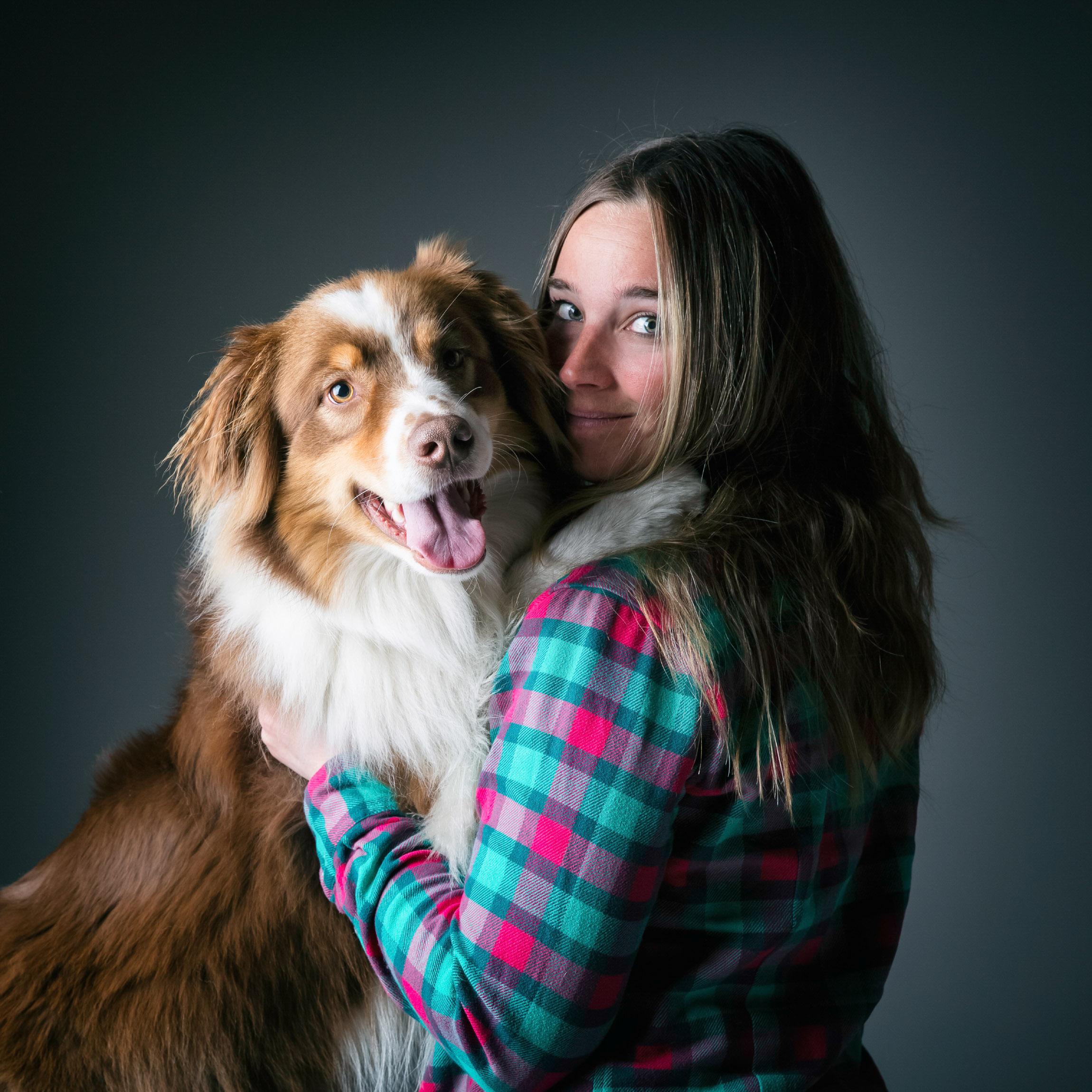 06 foto-gossos-celine-pech-andorra-0133