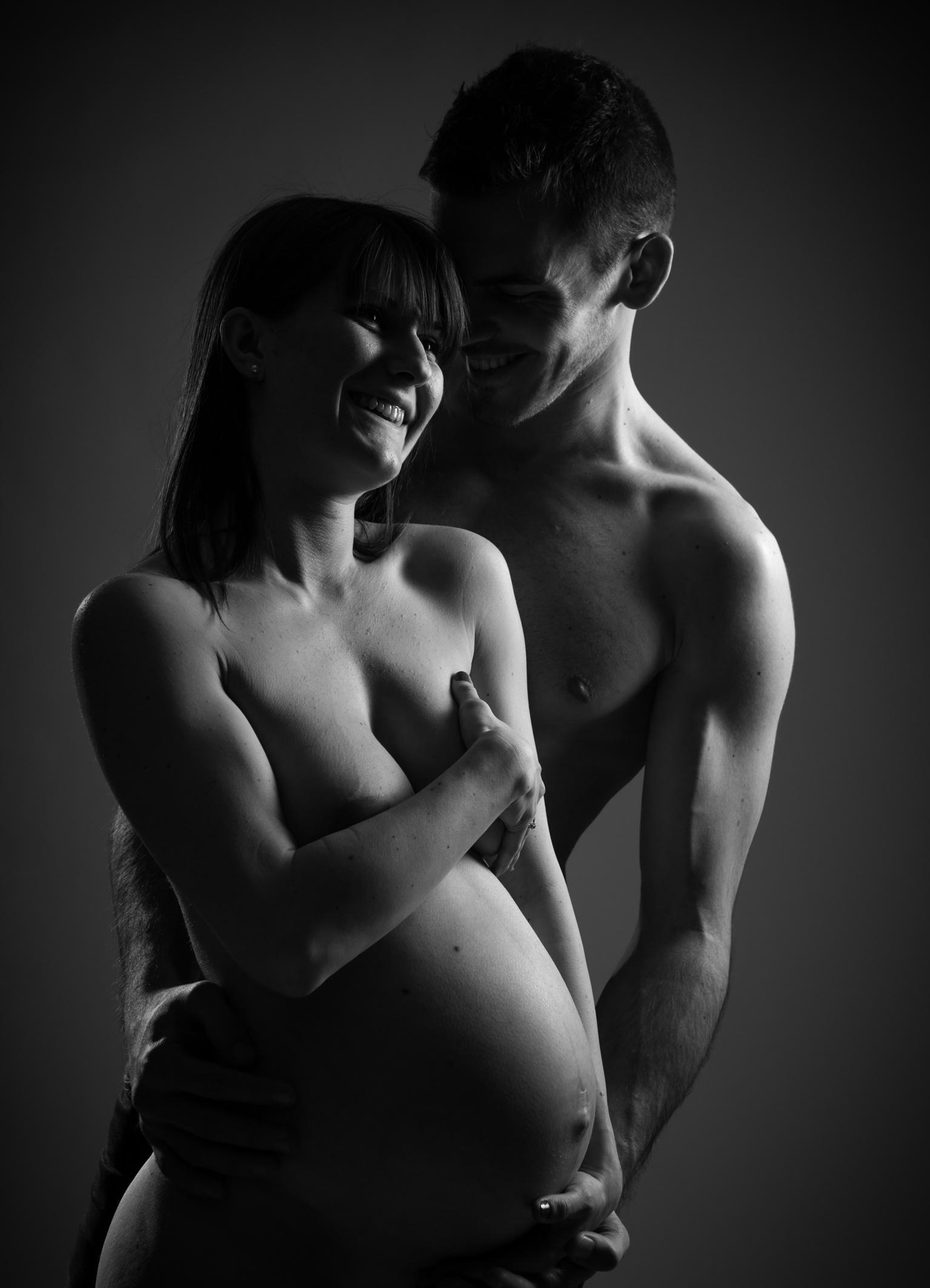 01-foto-maternitat-celine-pech-andorra08