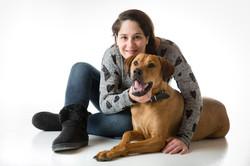 06 foto-gossos-celine-pech-andorra-0136