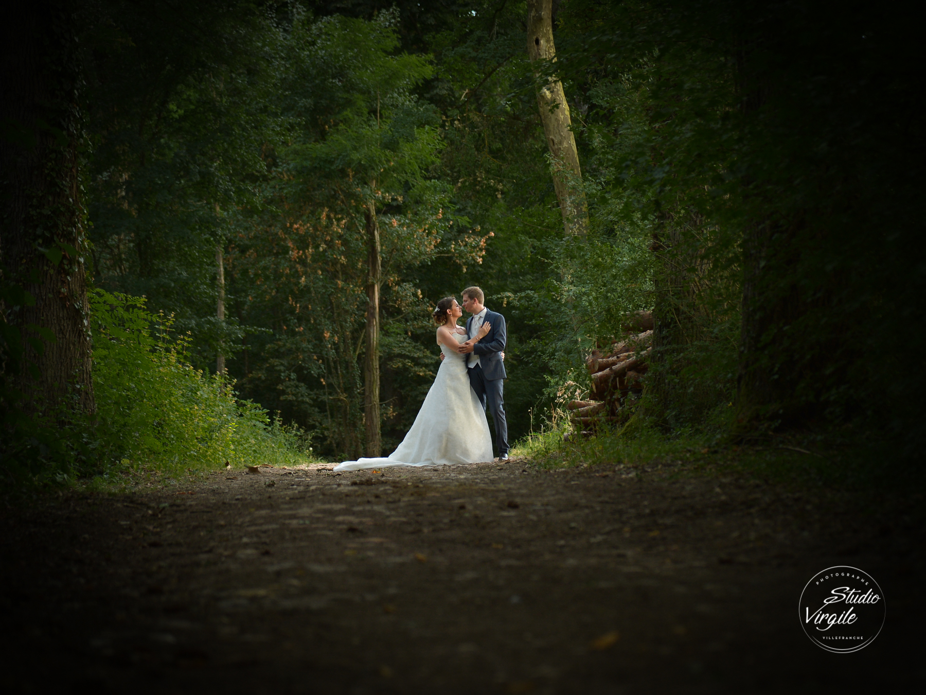 122 mariage-Villefranche-Beaujolais-Stud