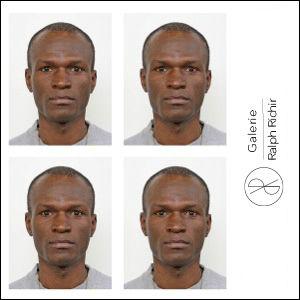 photos d'identité à Toulon pour passeport