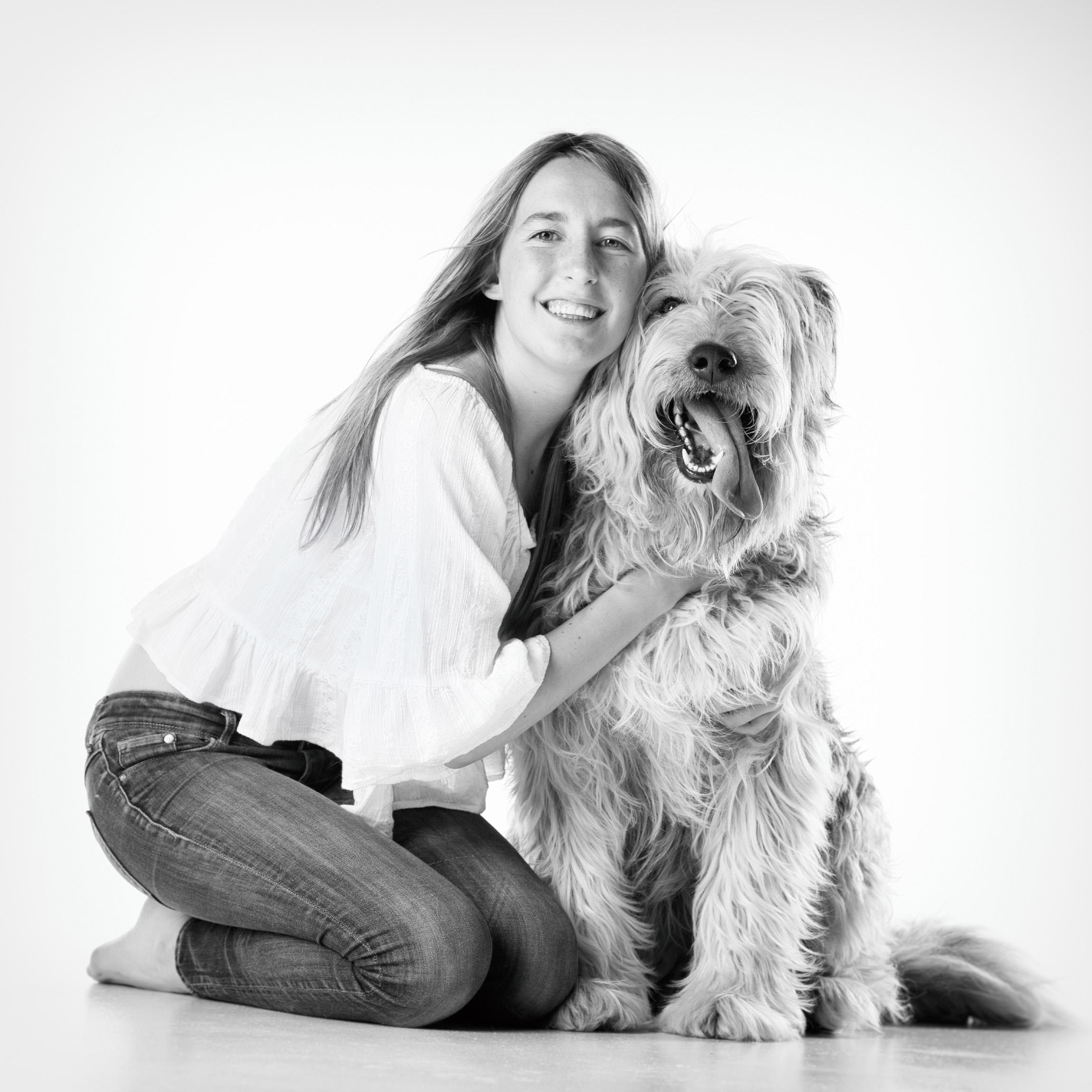 06 foto-gossos-celine-pech-andorra-0152