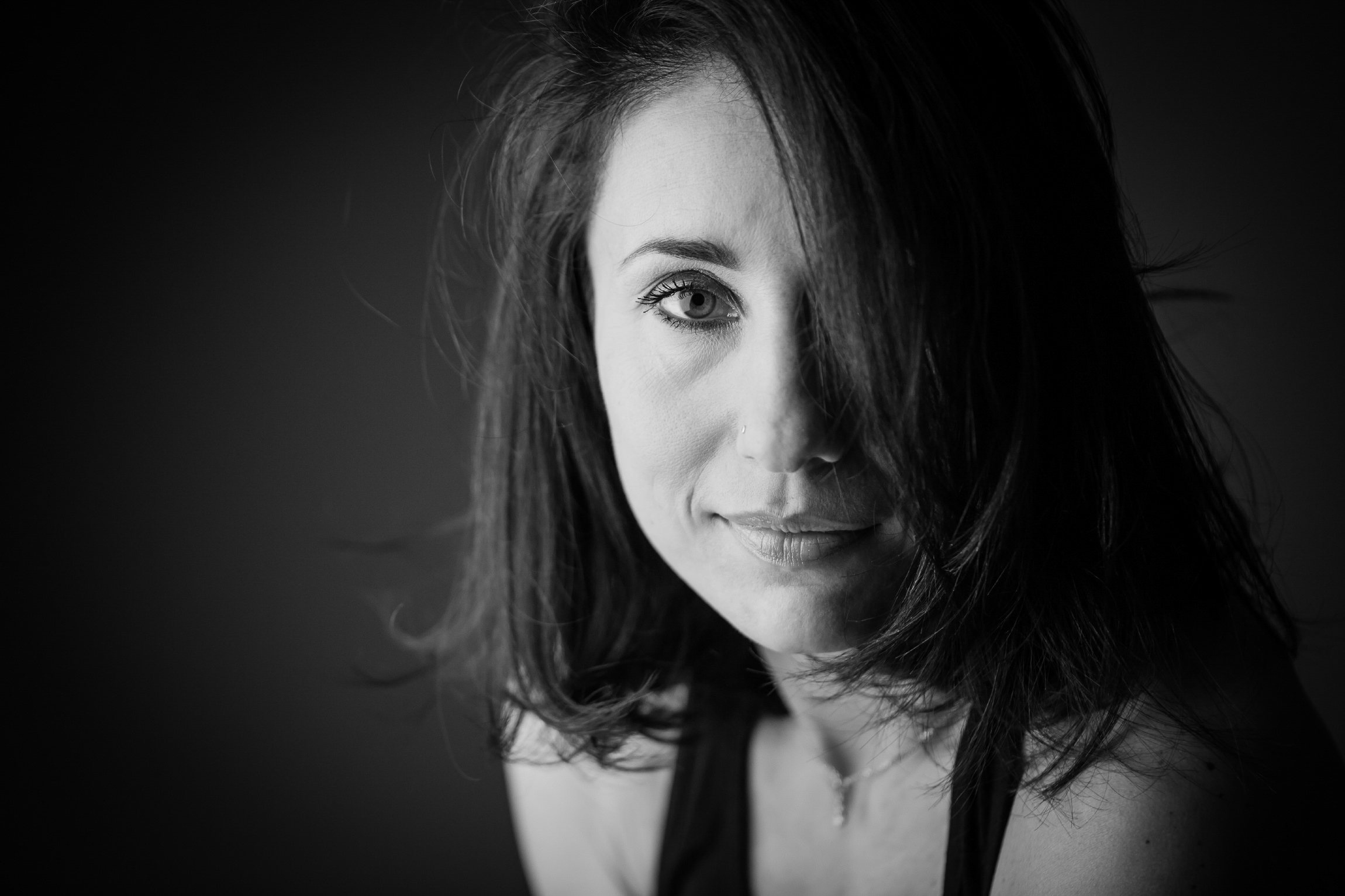 05-foto-professional-celine-pech-andorra-06