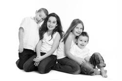 03-foto-familia-celine-pech-andorra80