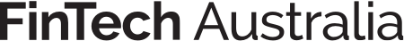 f-a-logo_2x.png