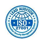 ISO-27001-Lead-Auditor.jpg