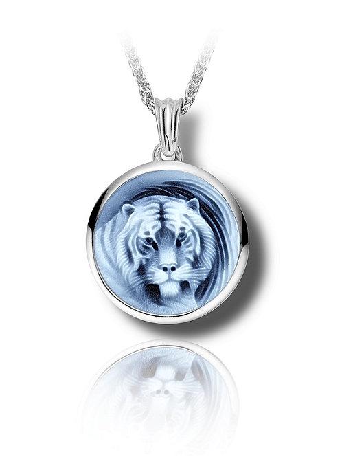 Bengal Tiger Cameo