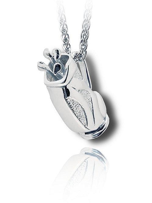 Pro Golf Bag (wholesale)