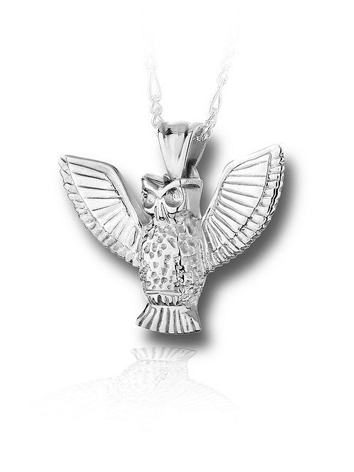 Wise Owl (wholesale)
