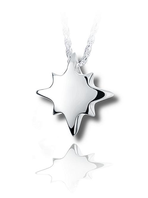 Twinkling Star (wholesale)