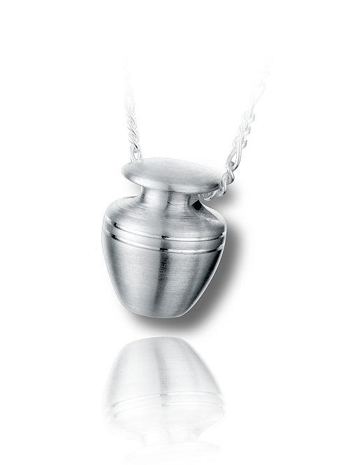 Mini Mantle Top Urn