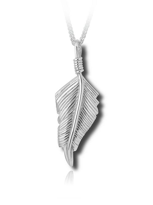 Ceremonial Feather (wholesale)
