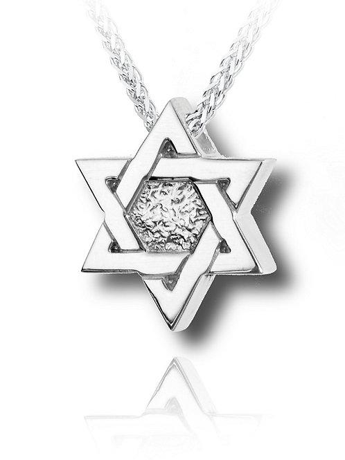 Star of David (wholesale)