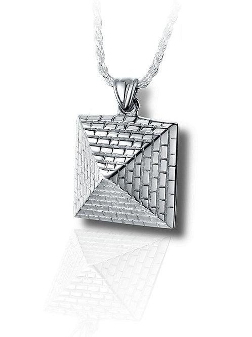 Pyramid (wholesale)