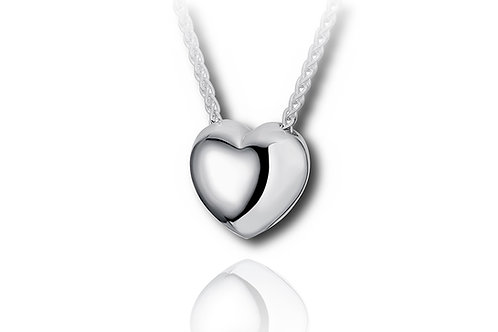 Traditional Heart Slider