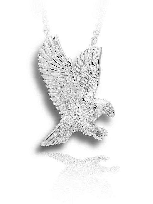 Soaring Eagle (wholesale)