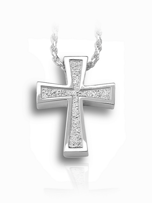 Spanish Cross (wholesale)