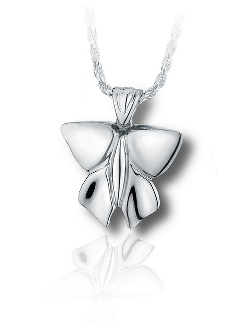 Modern Butterfly (wholesale)