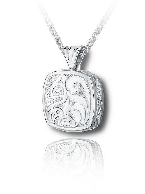 Haida Wolf (wholesale)
