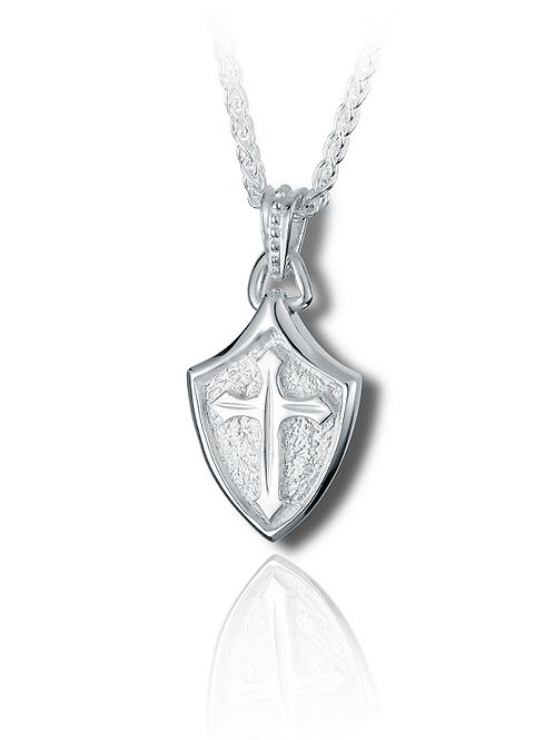 Crusader Shield (wholesale)