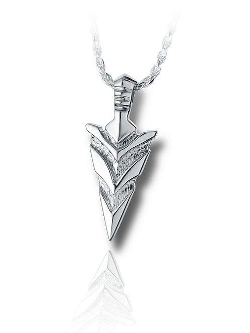 Arrow Head (wholesale)