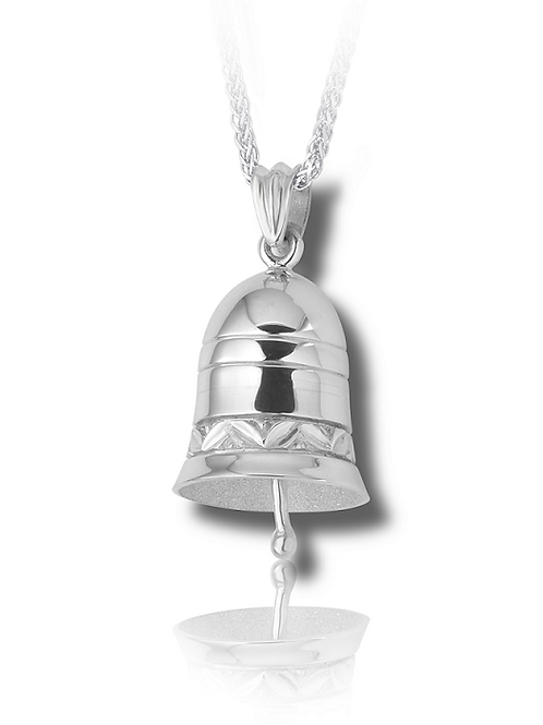 Angels Bell (wholesale)