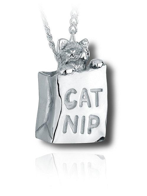 Cat Nip Kitty (wholesale)