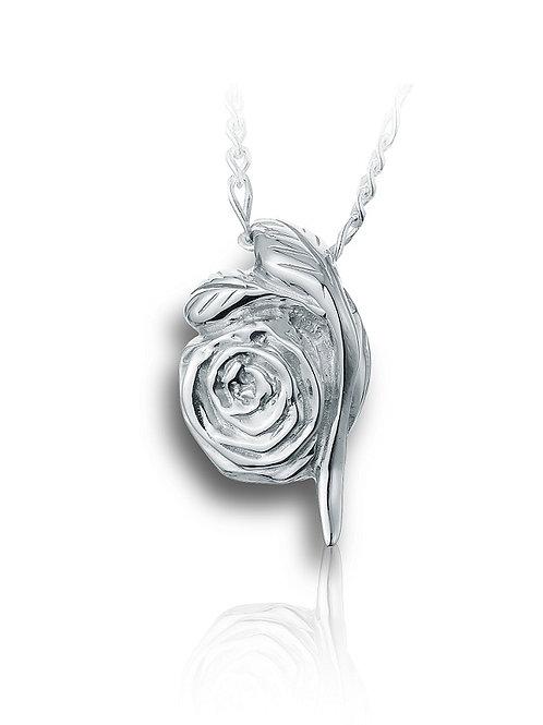Rose Slider (wholesale)