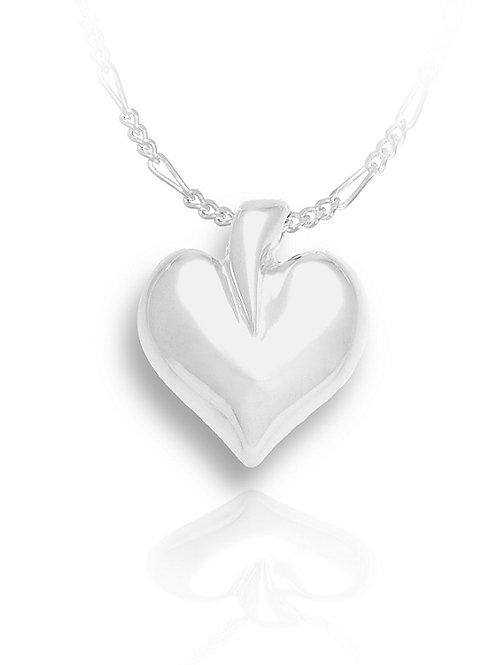 Modern Heart (wholesale)