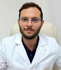 doctor leo lomanto