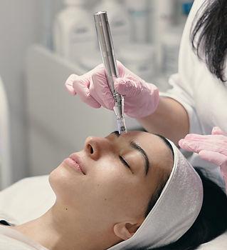 rejuvenating-facial-treatment_edited.jpg