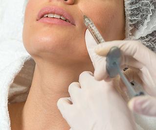 cosmetic-injection-closeup (1).jpg