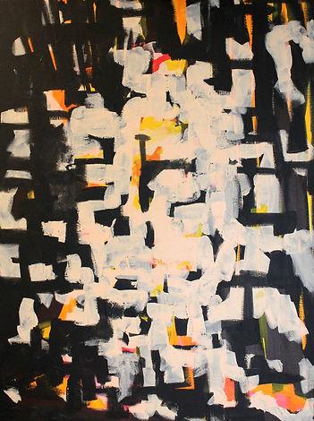 abstract5 2014.JPG