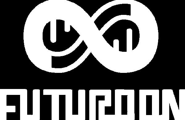 futuro on v2_Animated.png