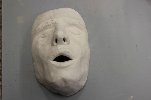 a mask2014.JPG