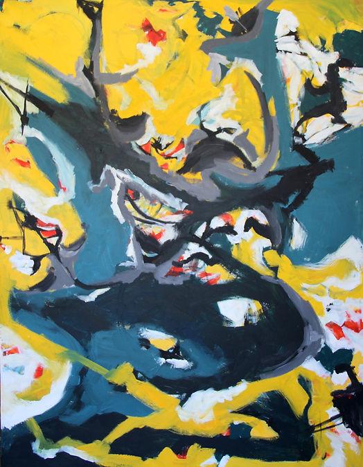 abstract2 2014.JPG