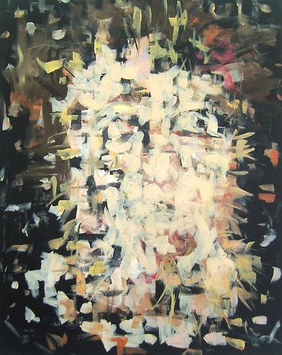 abstract62014.JPG
