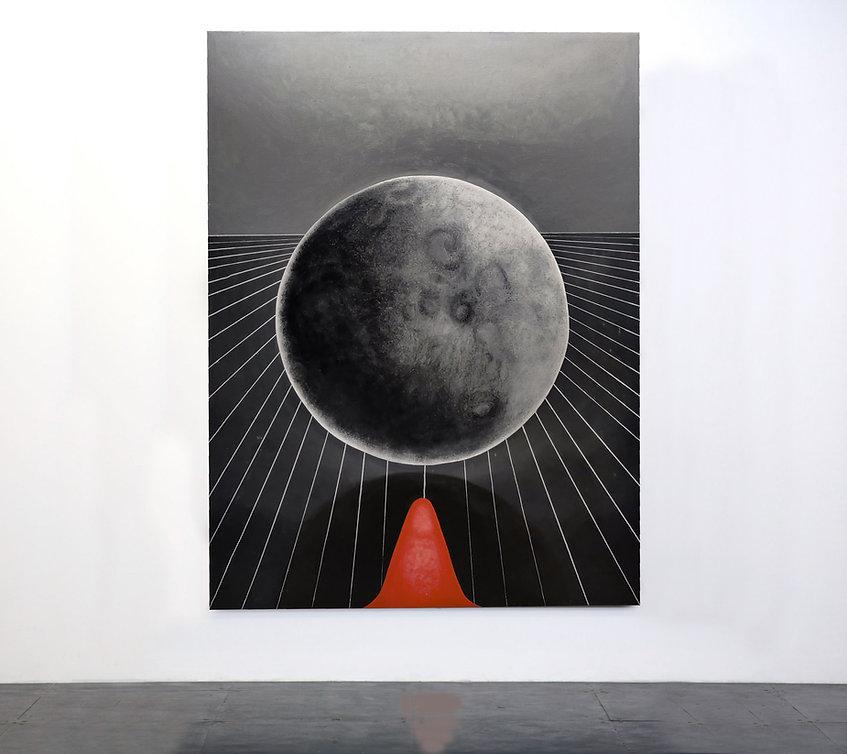 3 Lèche-moi sous la Lune.jpg